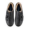 Shimano XC300 Women's MTB Shoes