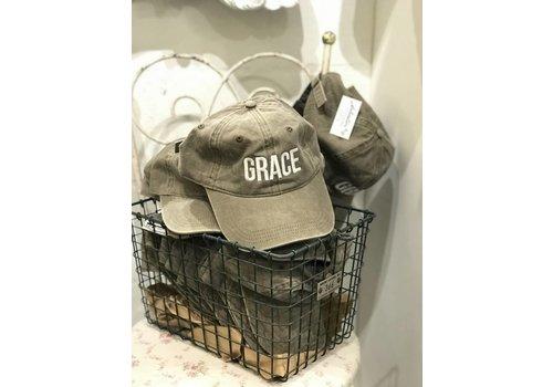Declaration & Co. GRACE Hat