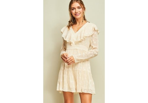 Declaration & Co. Remy Dress