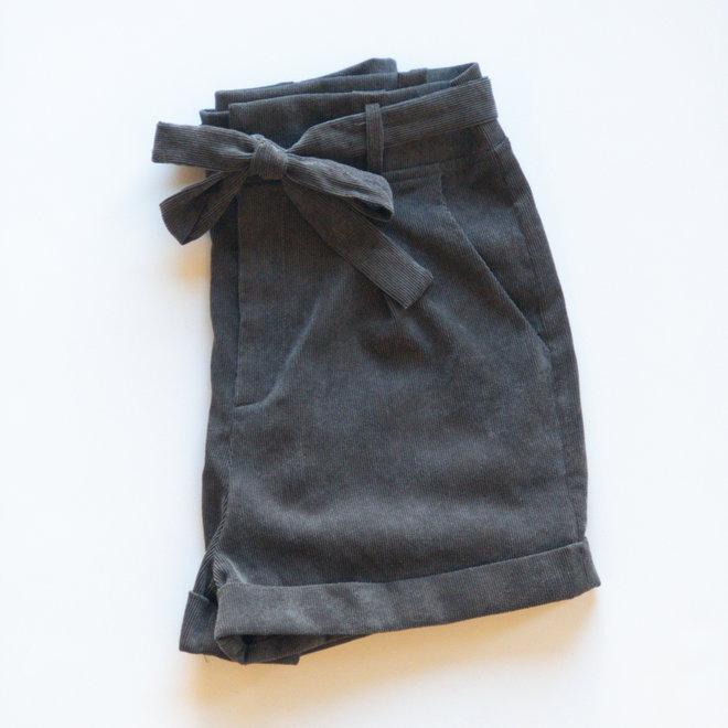 Mischief Managed Shorts