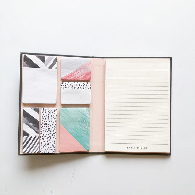 Portico Designs List Pad