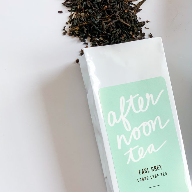 Afternoon Tea Mini