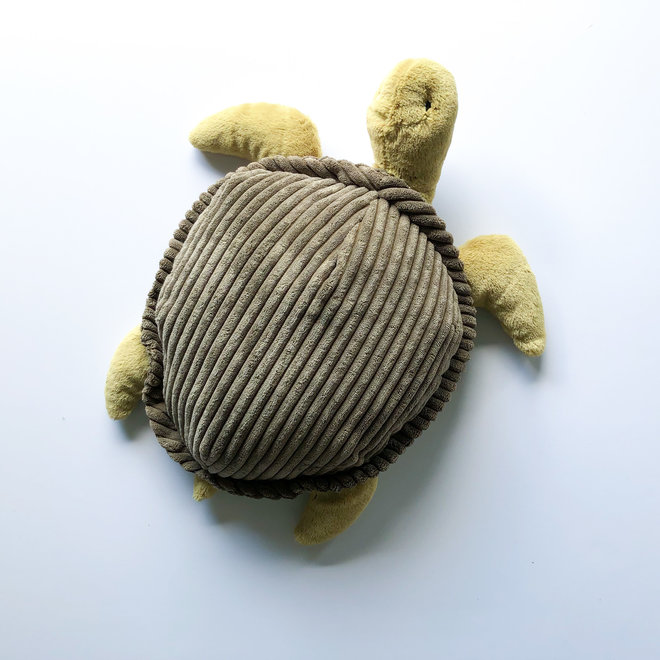 Jellycat Terence Turtle