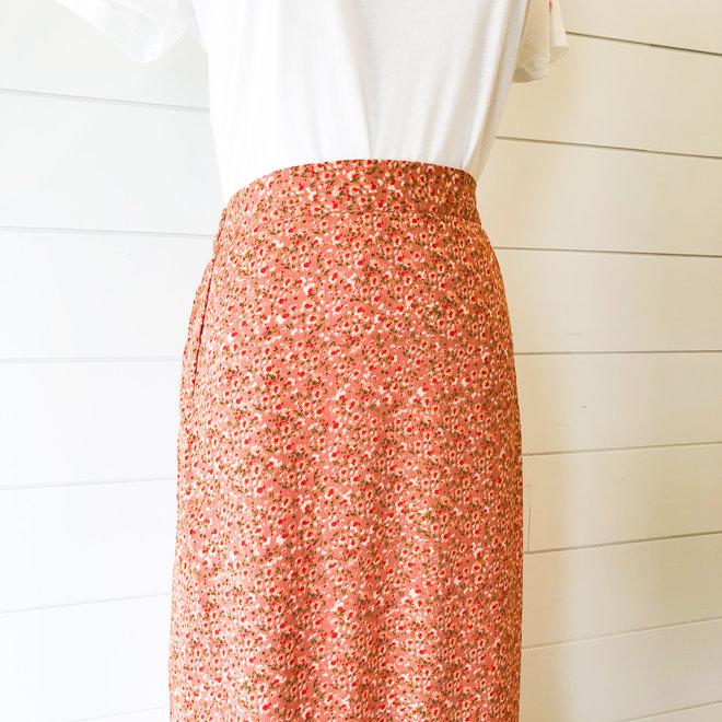 One Step Closer Skirt