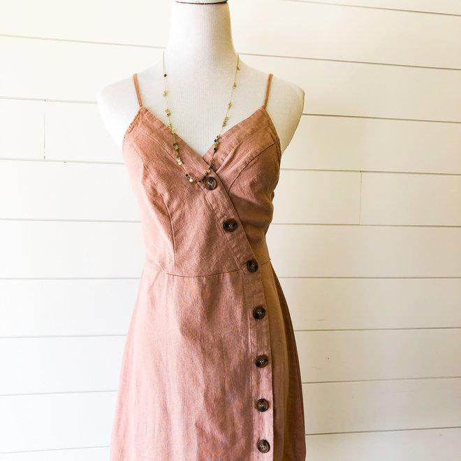 Be a Doll Dress