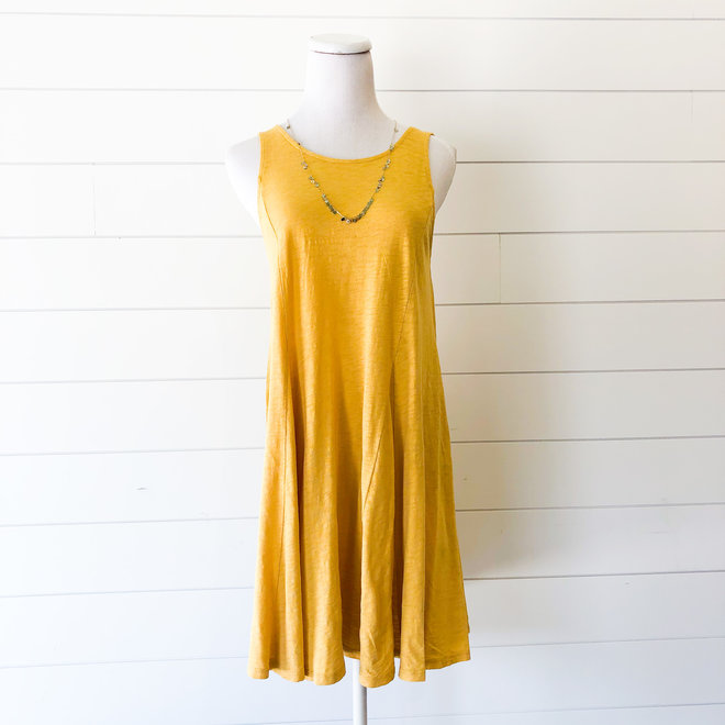Smith Mini Dress