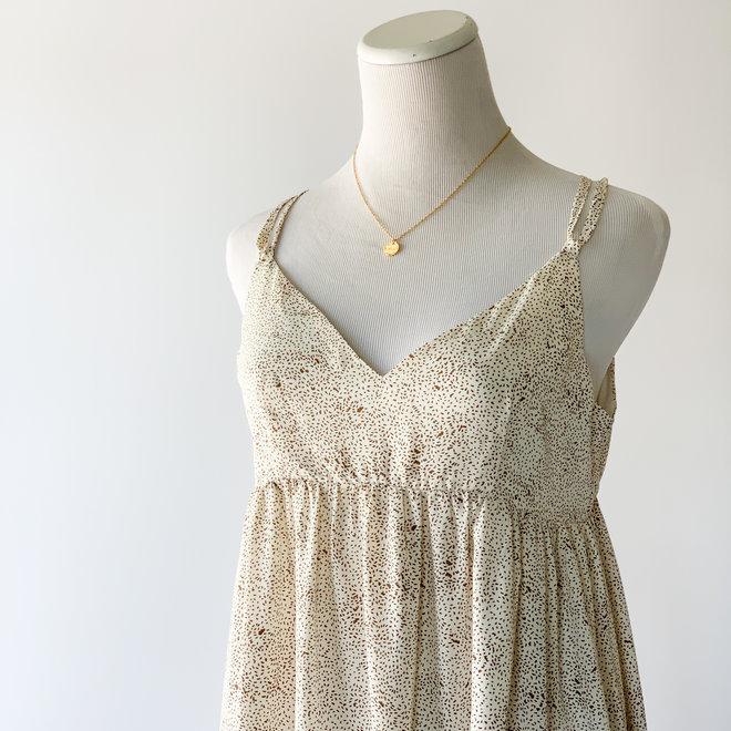Beautiful Balance Dress
