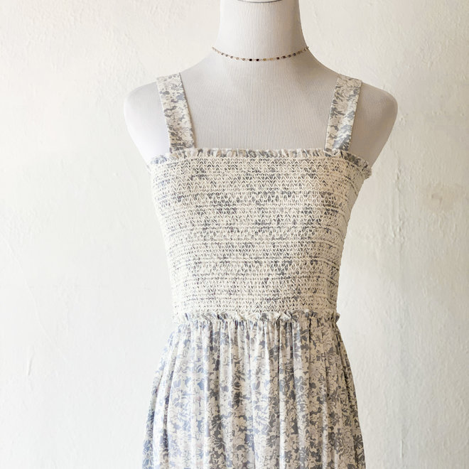 Be My Guest Dress