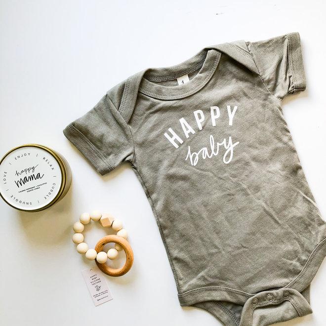 Happy Baby Gift Box