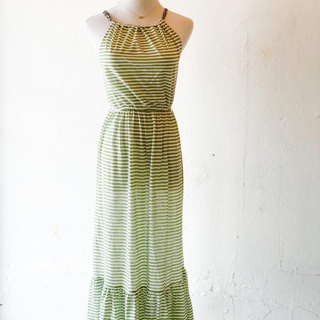 The Goddess Dress