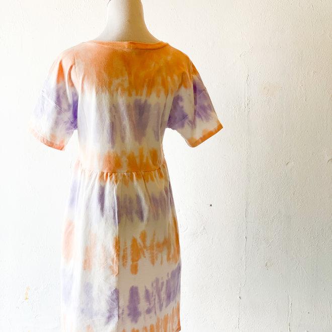 Me oh my Dress