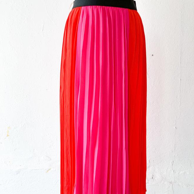 Greatest Show Skirt
