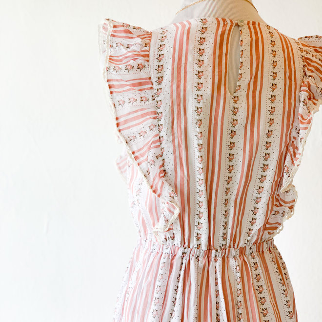 California Dress