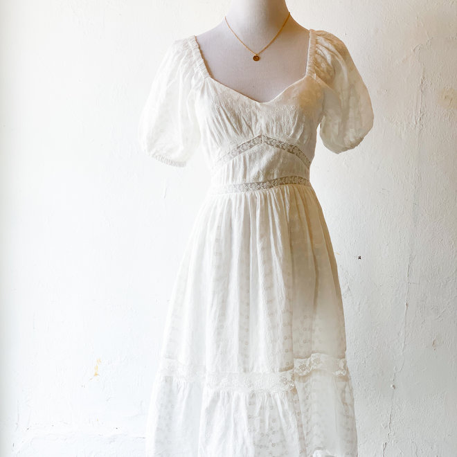 On the Shore Dress