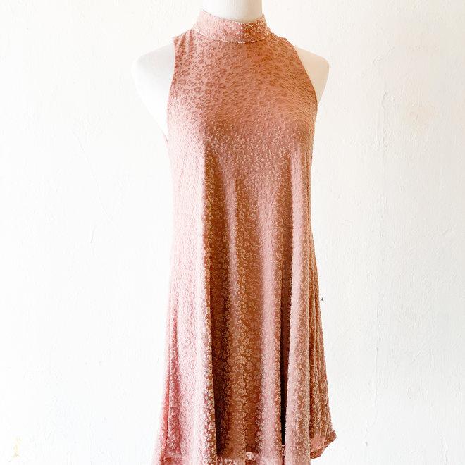 Hollywood Star Dress