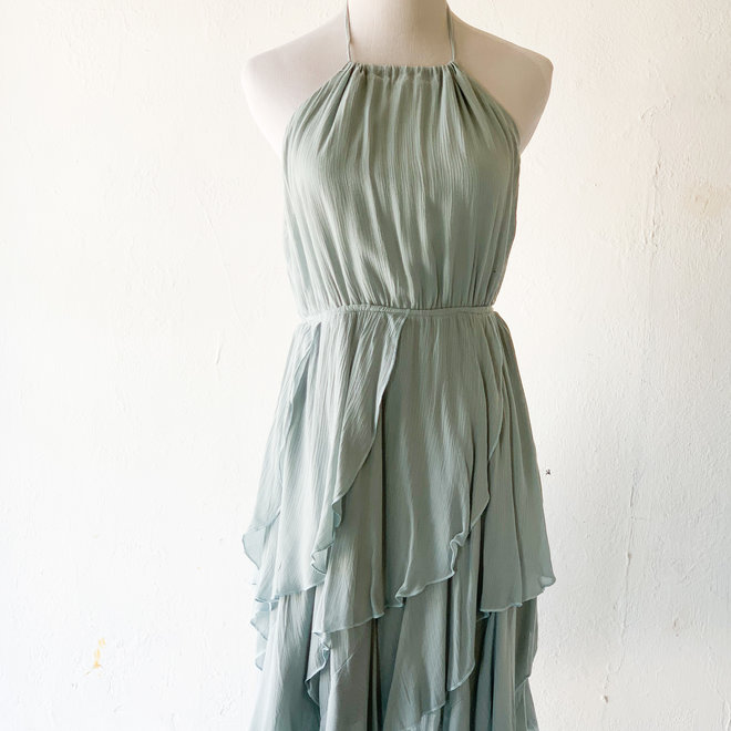 Beautiful Soul Dress