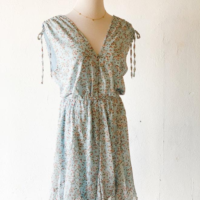 Pretty Please Dress