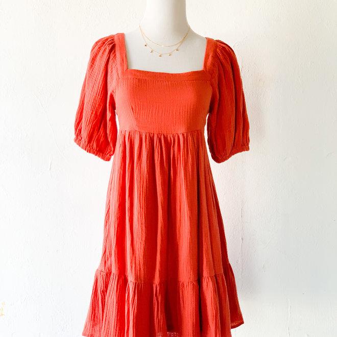 Sweetness Dress