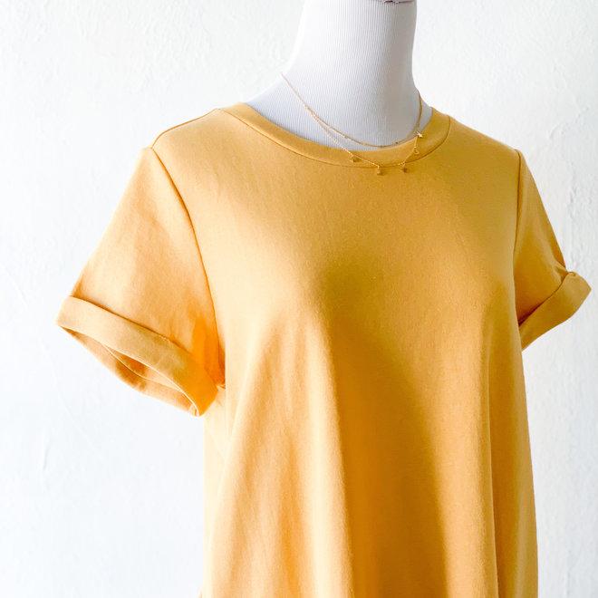 Be sunshine Dress