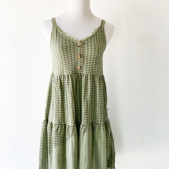 Expectations Dress