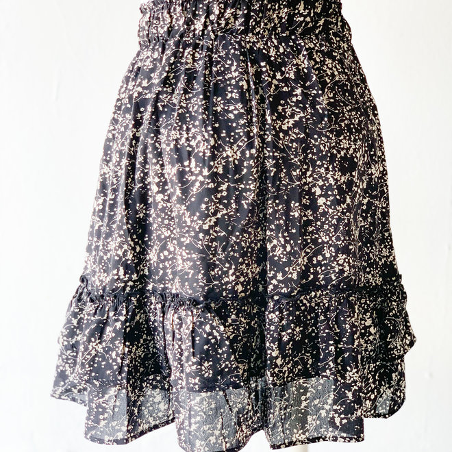Out of Reach Skirt