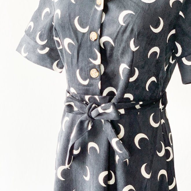 Bewitched Dress