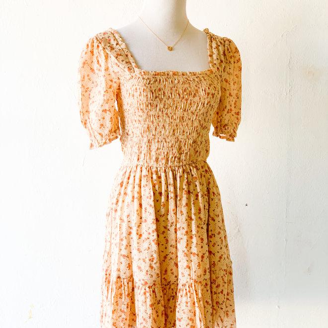 Love Letters Dress