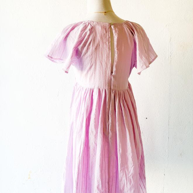 Enchanting Dress