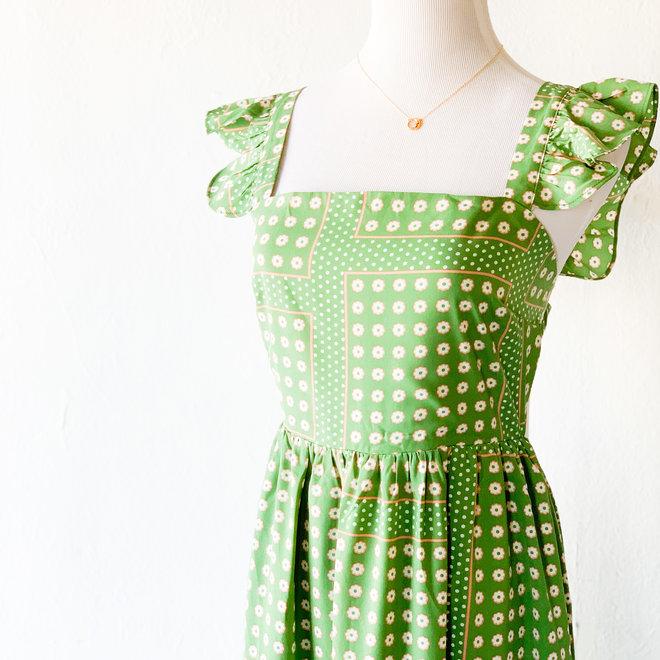 Love Fool Dress