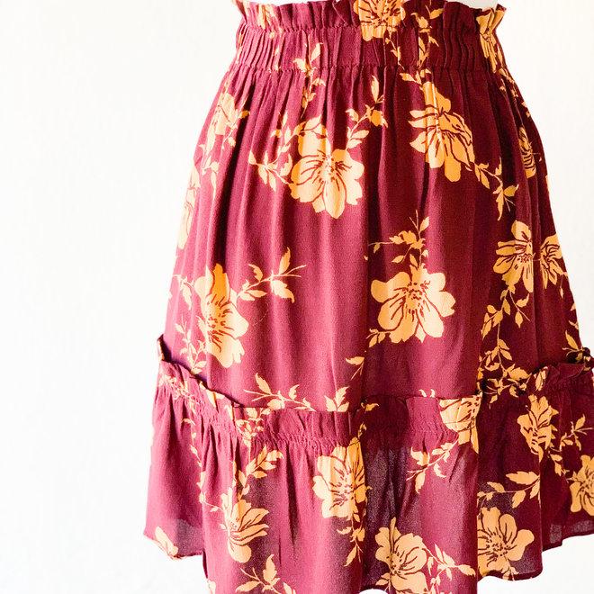 Dream a little Dream Skirt