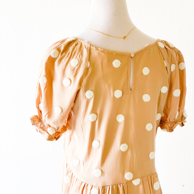 Be Alright Dress