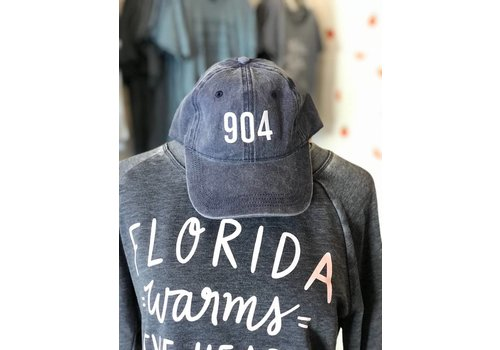 florida area codes