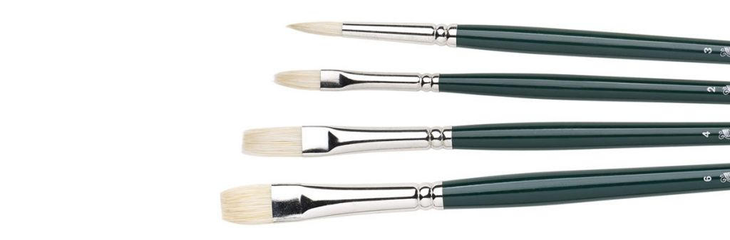 Winton Brush