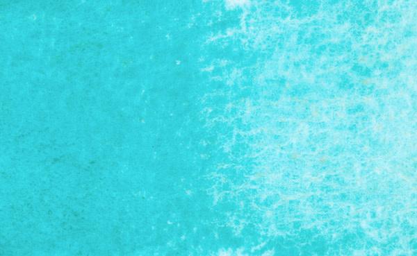 STONEGROUND STONEGROUND WATERCOLOUR HALF PAN COBALT AQUAMARINE