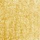 STONEGROUND STONEGROUND WATERCOLOUR HALF PAN GOLD MICA