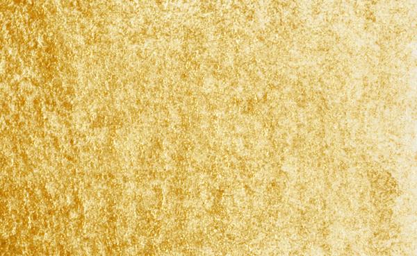 STONEGROUND STONEGROUND WATERCOLOUR GOLD MICA HALF PAN