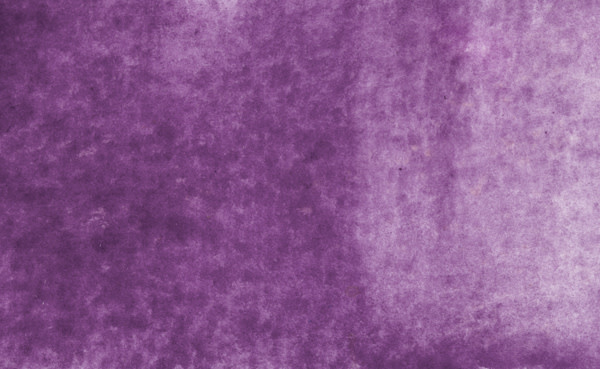 STONEGROUND STONEGROUND WATERCOLOUR MANGANESE VIOLET HALF PAN