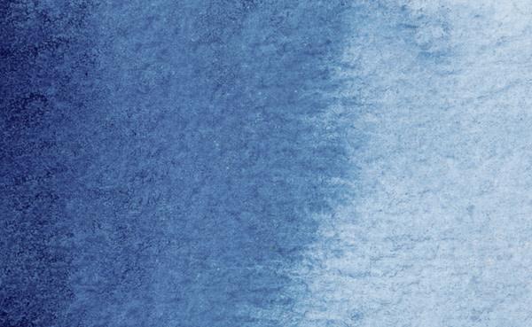 STONEGROUND STONEGROUND WATERCOLOUR PRUSSIAN BLUE HALF PAN
