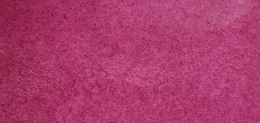 STONEGROUND STONEGROUND WATERCOLOUR HALF PAN QUINACRIDONE MAGENTA