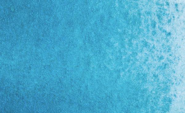 STONEGROUND WATERCOLOUR HALF PAN AVIATOR BLUE