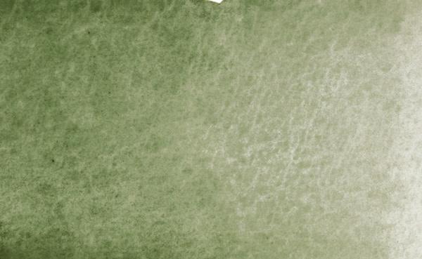 STONEGROUND STONEGROUND WATERCOLOUR HALF PAN NICOSIA GREEN EARTH
