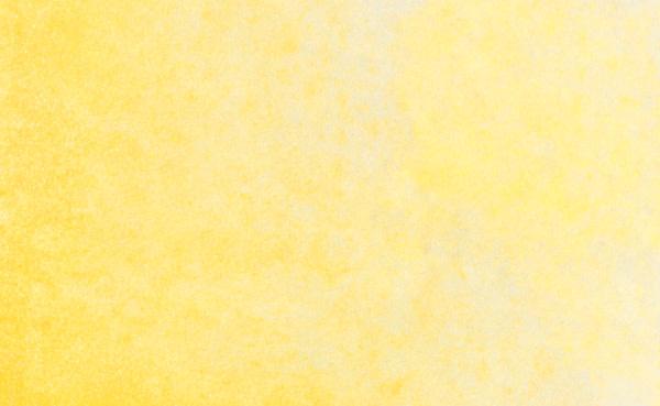 STONEGROUND STONEGROUND WATERCOLOUR HALF PAN SUNNY YELLOW