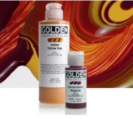 GOLDEN DEMO - MARCH 28, 11:00 - 1:00 PM