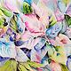 ART CLASS - FALLEN LEAVES #2 IN WATERCOLOUR - APRIL 7, 6-9PM
