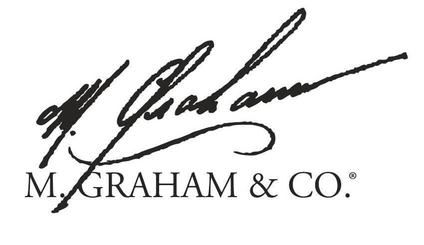 M. Graham
