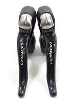 Shimano Ultegra ST-6700 2x10 Shifter Set