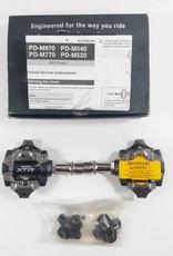 NOS Shimano XTR PD-M970 Pedal