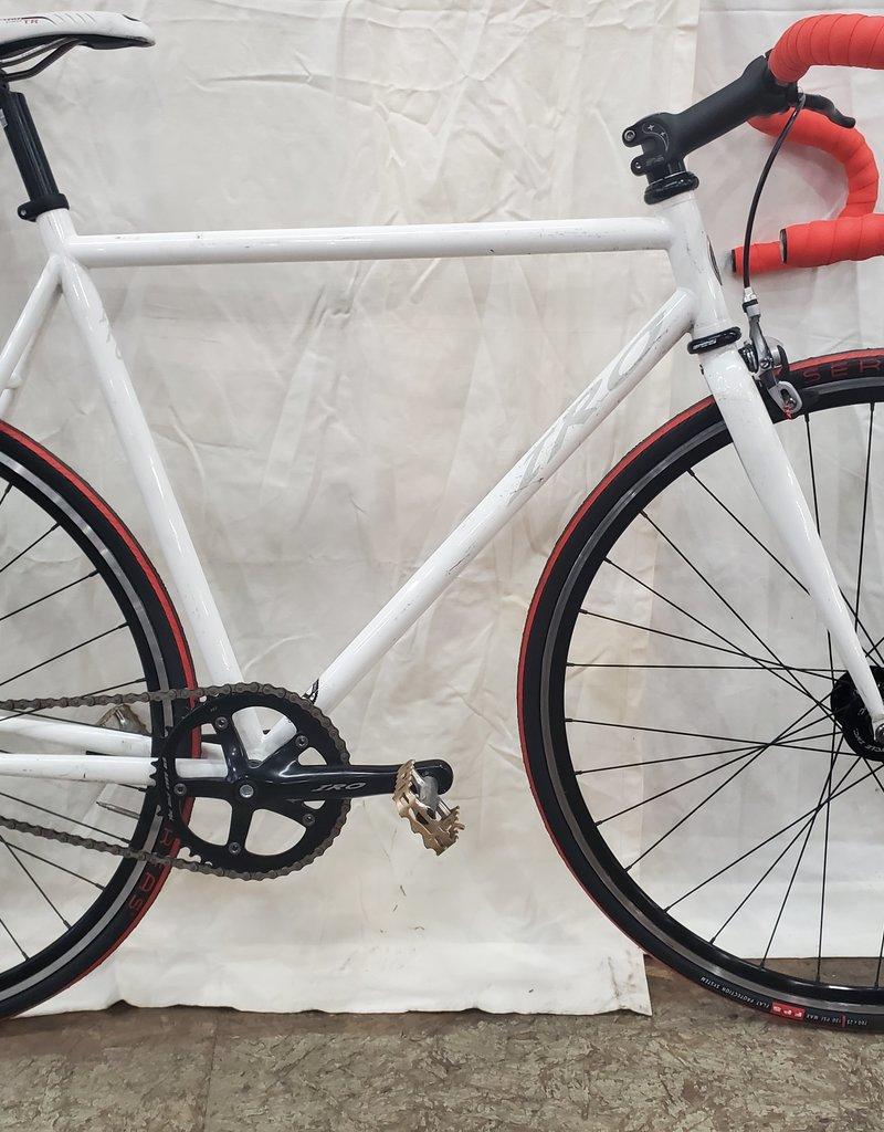 IRO Track Bike