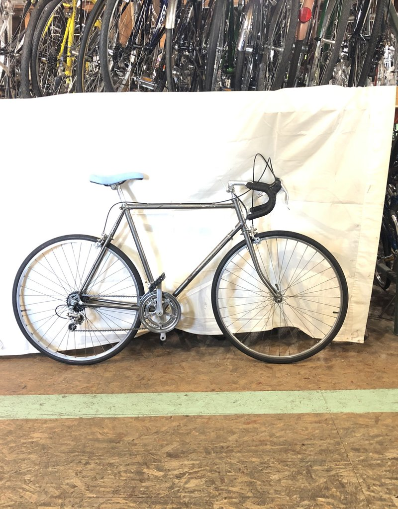 Schwinn Sprint (9770)