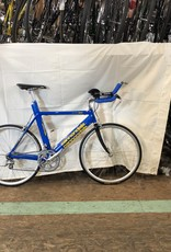 Cannondale 59 cm Cannondale Multisport 800 (AE52 i4L)